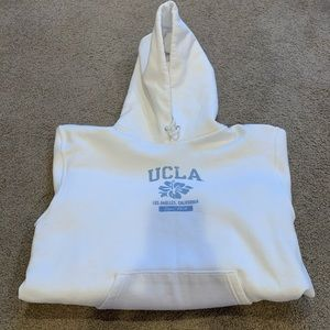 Champion UCLA Sweatshirt